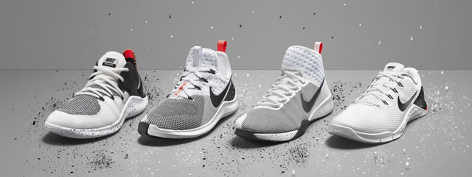 Nike Air Max Sequent Online Shop